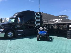 onward cooper tires - onward-cooper-tires