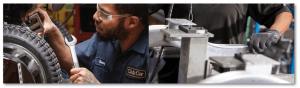 corrosion resistant aluminum frame - corrosion resistant aluminum frame