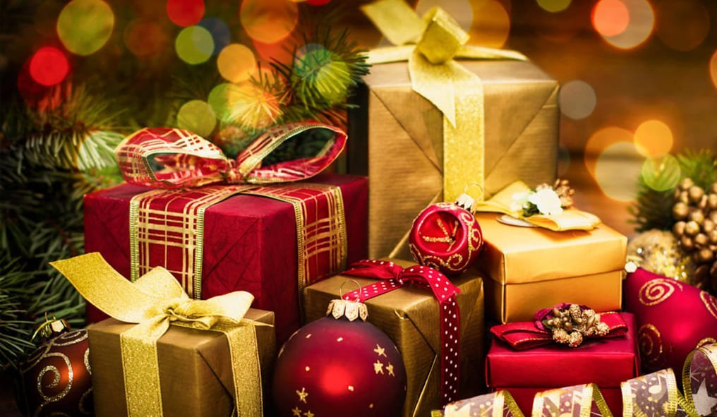 Consigli per il suo Natale