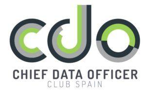 Nace el Club Chief Data Officer Spain