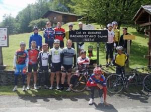 Pirineos 2010 (239)