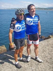 Pirineos 2010 (282)