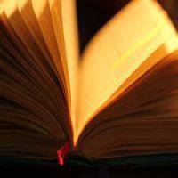 Vol_Catala_PUBLICACIONS