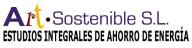 logo art.sostenible 1
