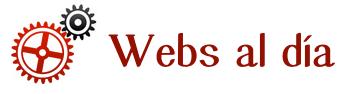 logo websaldia