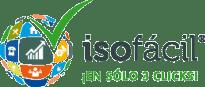 logotipo-Isofacil-2