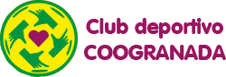 Club Coogranada