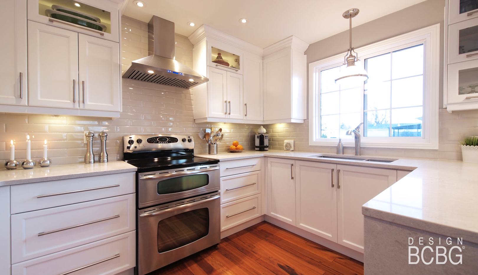Charmant Kitchen Cabinets Montreal Laval North Shore Club Cuisine