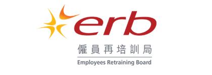 ERB_Logo
