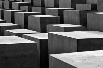 blocks [EXPLORED], por Matthias Rhomberg