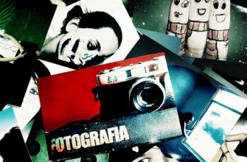 donde puedo publicar mis fotos