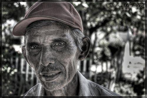 14 God Father, por NeilsPhotography