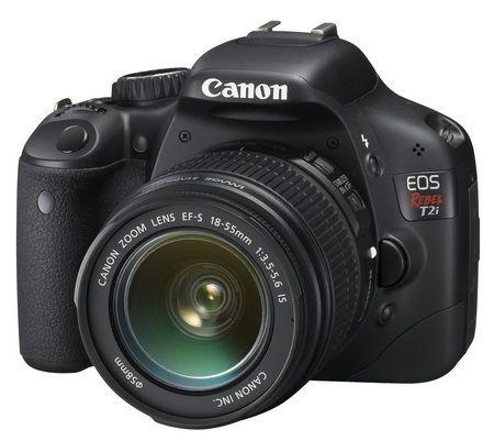 Fotometro integrado