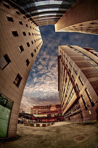 Spinna II, por JRFoto