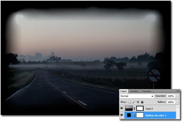 Como crear bordes creativos en Photoshop_07_capas