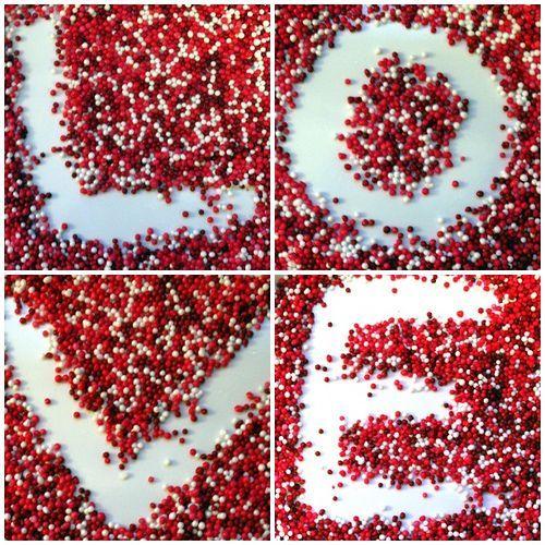 Happy Valentine's Day!, por Sister72