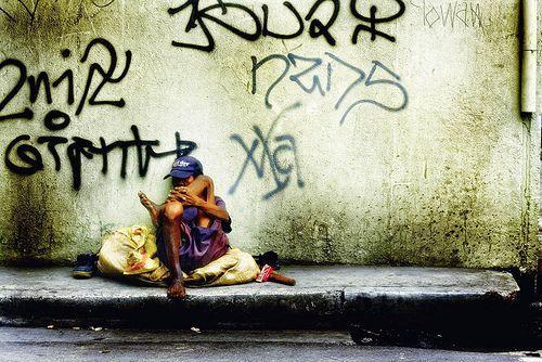 "another street photography, por â—""regelzam0raâ–º"
