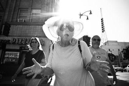 Fotografía Callejera: Consejos Para Principiantes