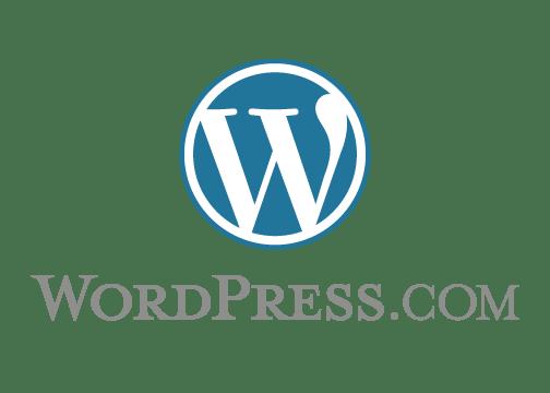 Wordpress Blog de fotografía
