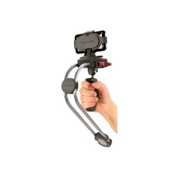 Tiffen Steadicam Smoothee - Estabilizador de cámara para iPhone