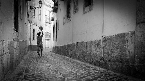 02 Lisboa #7