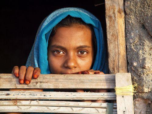 Esoteric ~ Socotra Island, Yemen, por artin Sojka
