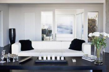 interiors, por tommerton2010