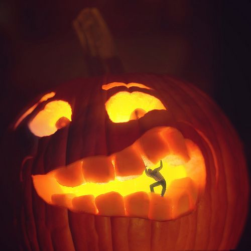 happy halloween!, por zev
