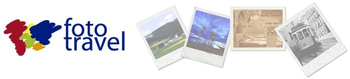Fototravel, una agencia de viajes fotográficos