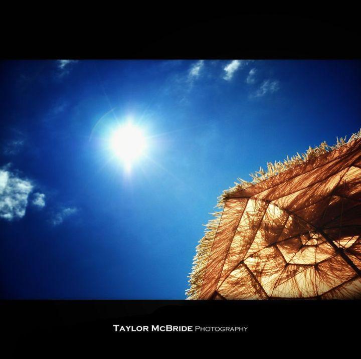 summer by Taylor.McBride™