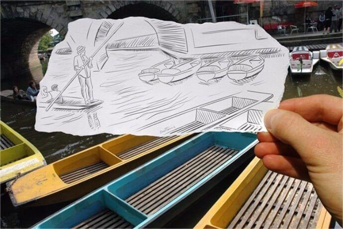 ben-heine-pencil-vs-camera-15