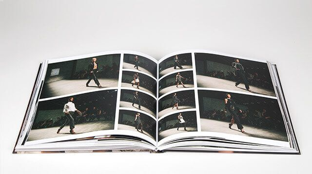 portafolio-de-fotografia-impreso-formato-libro