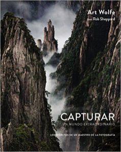 Capturar Un Mundo Extraordinario