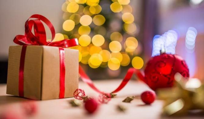 regalos para fotografos - ideas para acertar