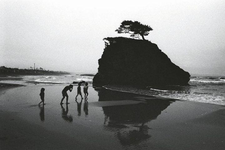 Fotografia de Japón de Toru Morimoto