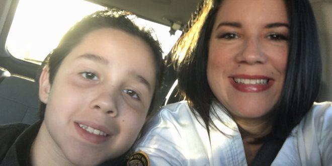 Compartiendo Pasiones Entre Familia #cambialoconqs  El