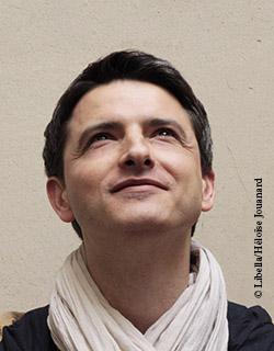 Nicolas Clement Sauf Les Fleurs : nicolas, clement, fleurs, Fleurs, Nicolas, Clément,, éditions, Buchet-Chastel, Lecture, Librairie, Gallimard, Montréal