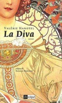 diva de Valérie Hanotel