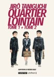 quartier_lointain