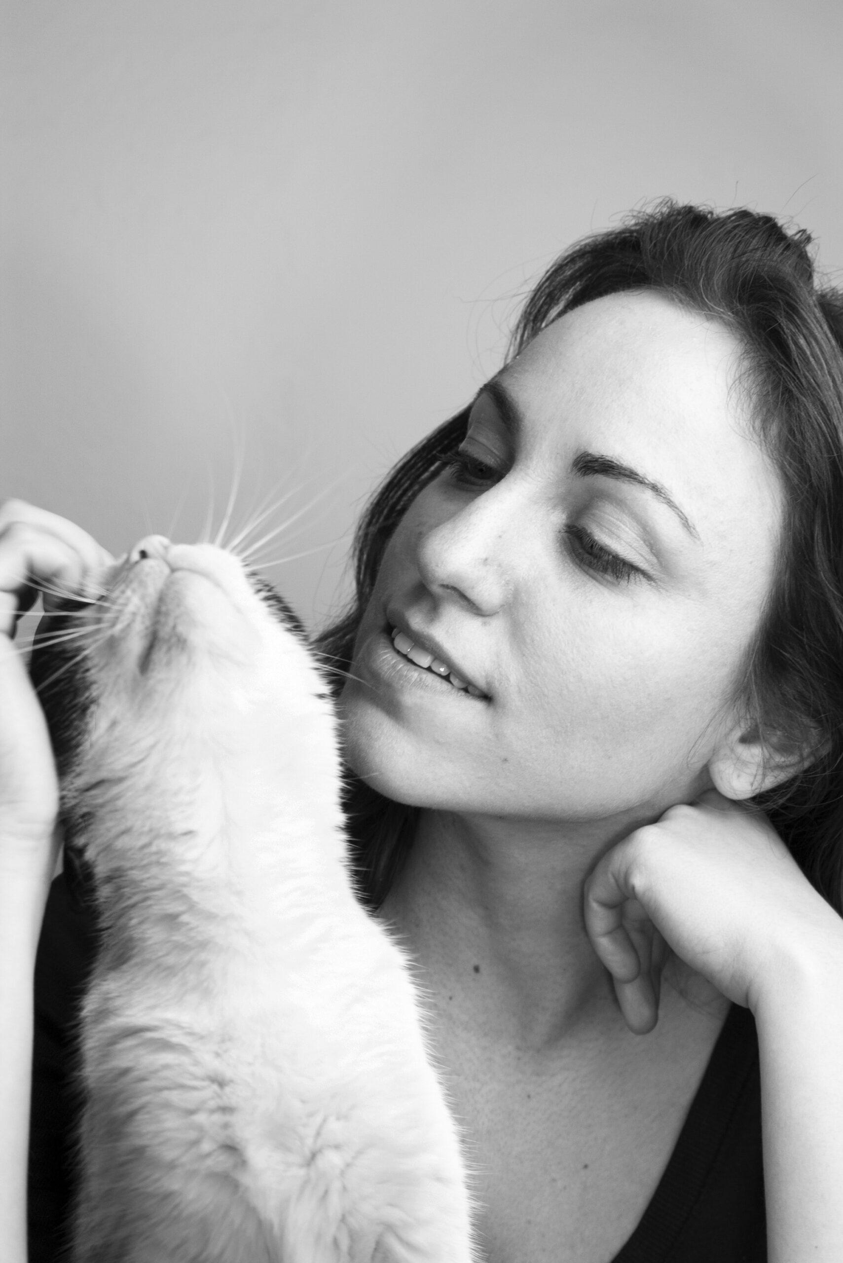 Por qué no debes subestimar el duelo por la pérdida de una mascota