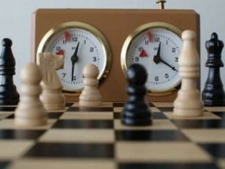 resolucion problemas ajedrez