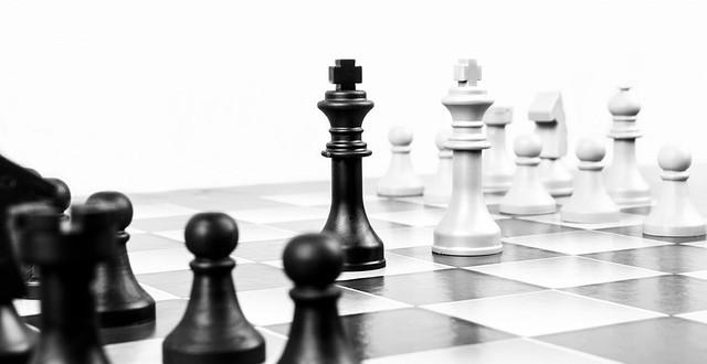 torneos ajedrez verano valencia