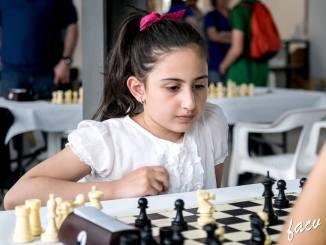 yeva club ajedrez basilio