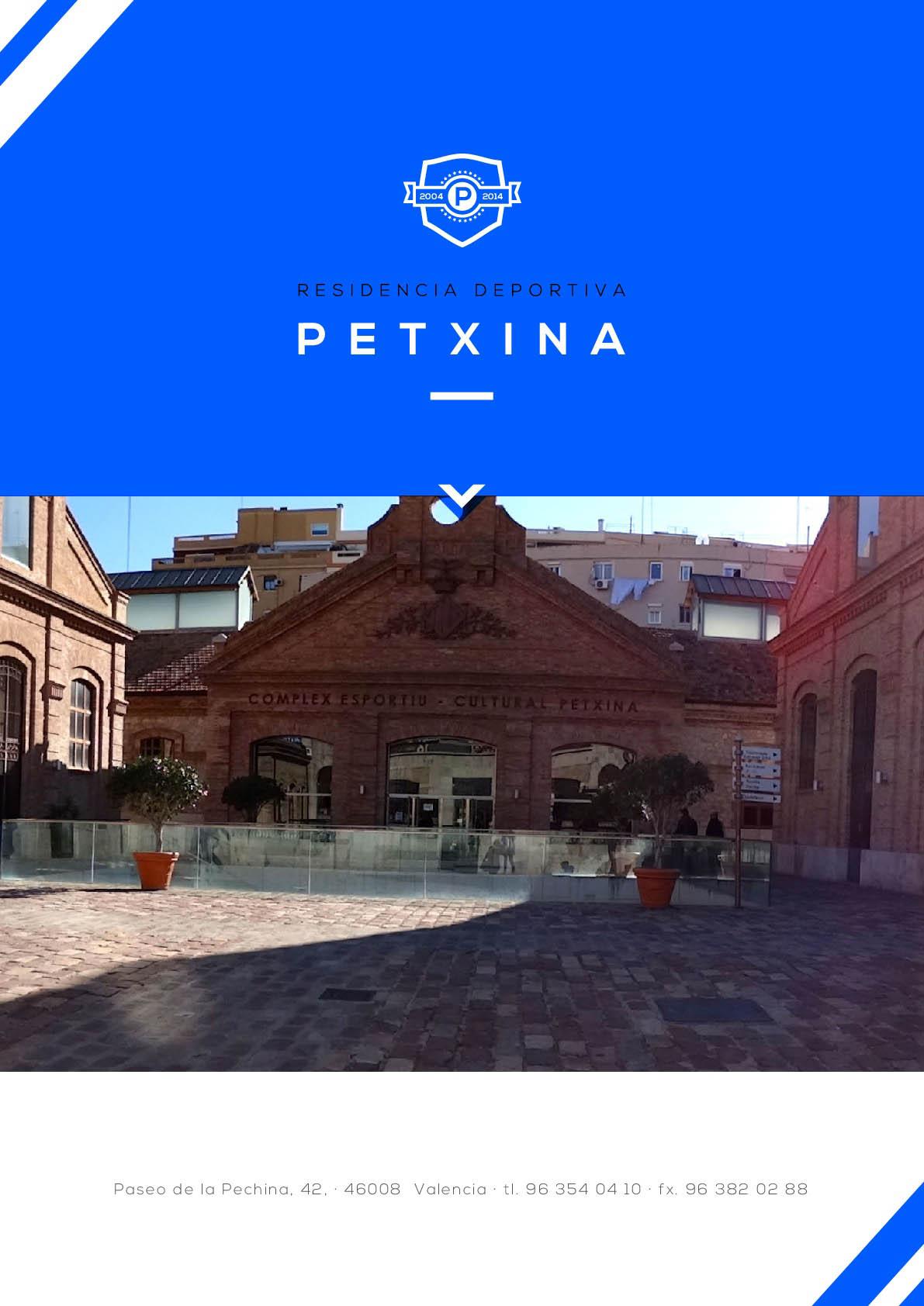 Petxina_dossier-001