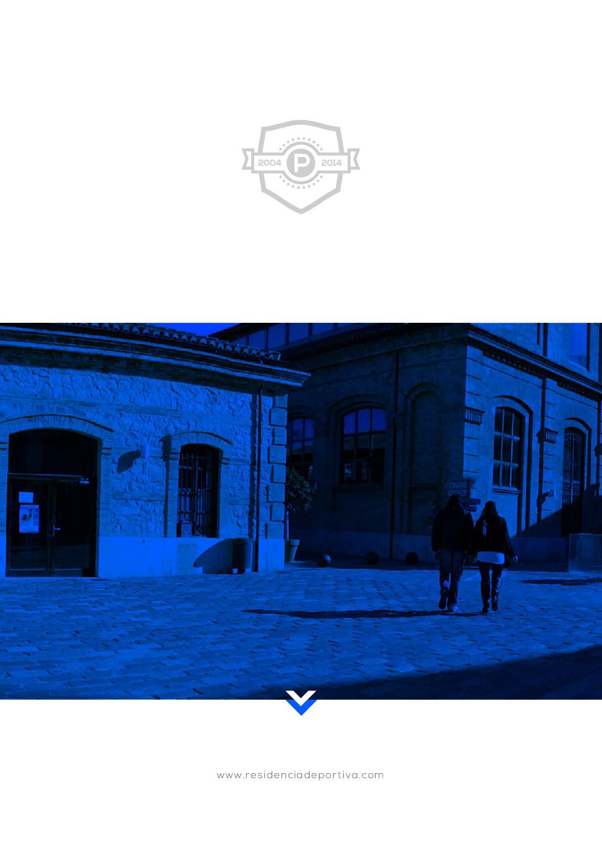 Petxina_dossier-012