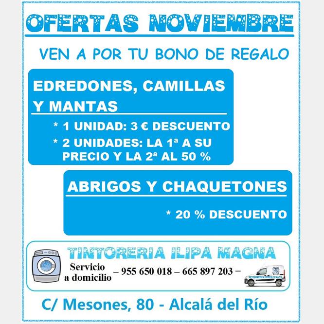 ofertas-noviembre