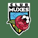 Club Deportivo Muxes