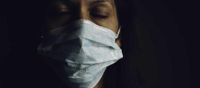 Covid-19 : La pandémie est un marathon où il faut éviter les blessures physiques et psychiques