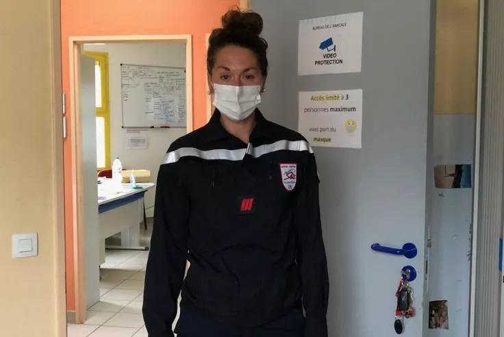 Témoignage. Burnout des soignants, Alissia 32 ans, ex aide-soignante à bout de souffle