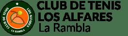 CLUB DE TENIS LOS ALFARES